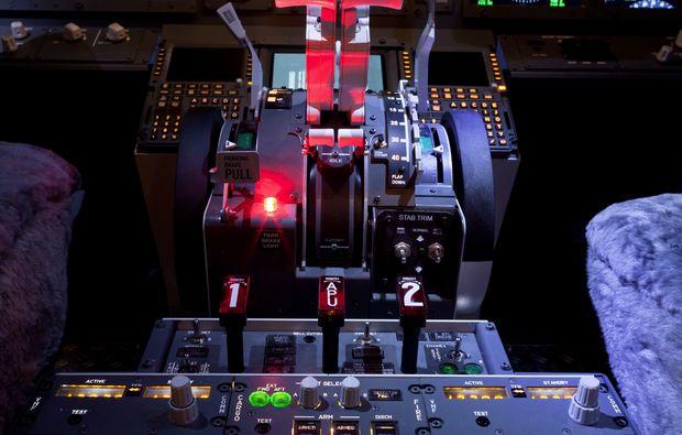 flugsimulator-frankfurt-am-main-boeing-737
