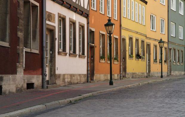 fototour-hannover-altstadt