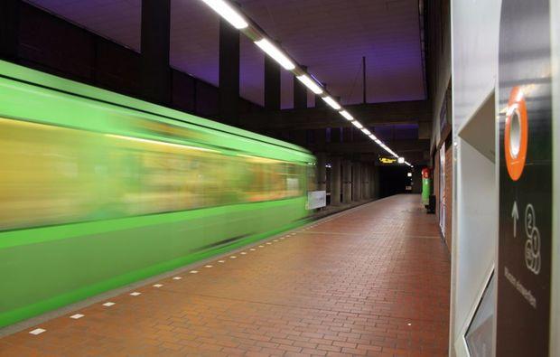 fototour-hannover-untergrund