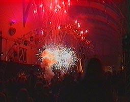 8_feuertopf-pyrotechnik