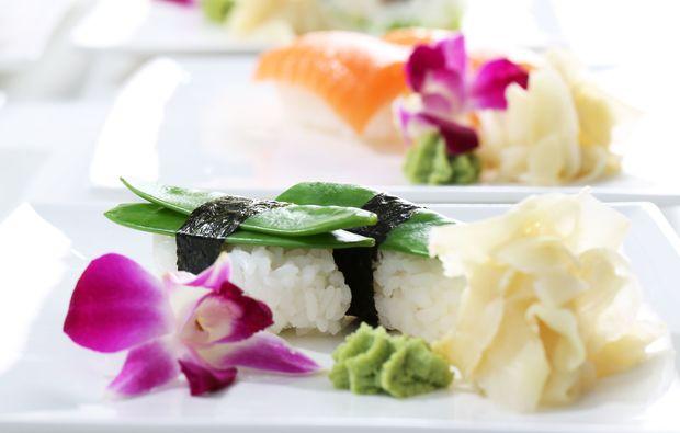 sushi-kochkurs-oldenburg-gericht
