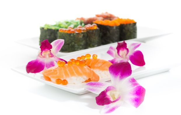 sushi-kochkurs-oldenburg-kochen