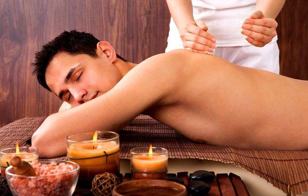 wellness-fuer-frauen-koeln-massagejpeg