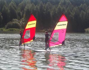 langlau-surfschule-windsurfen