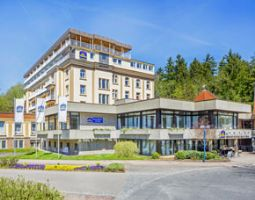 therme-uebernachtung-hotel