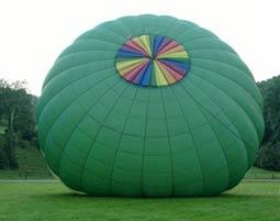 c-ballonfahren