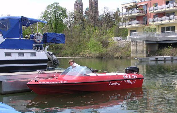 motorboot-fahren-speyer-boot