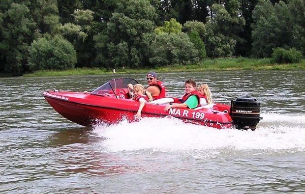 motorboot-fahren-speyer-erlebnis
