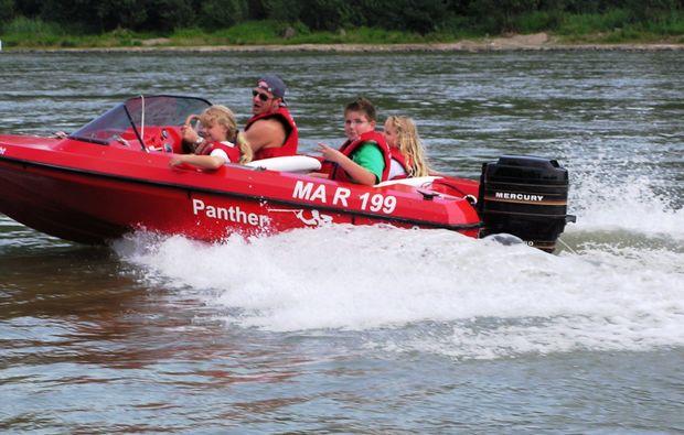 motorboot-fahren-speyer-motor