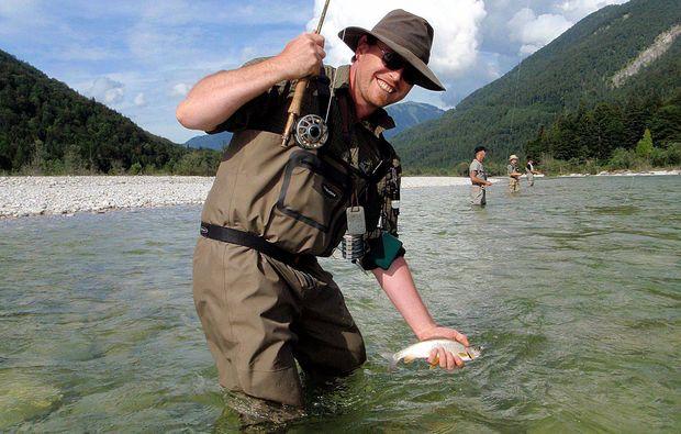 fliegenfischen-bad-toelz-fluss