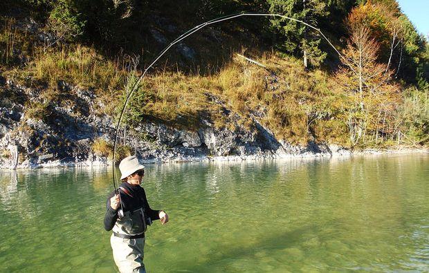 fliegenfischen-bad-toelz-sport