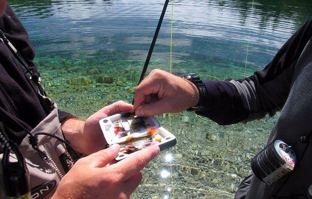 fliegenfischen-bad-toelz-tricks