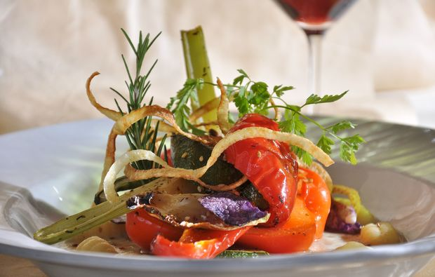 kuschelwochenende-st-goar-salat