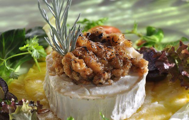 kuschelwochenende-st-goar-vegetarisch