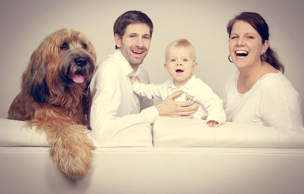 familien-fotoshooting-mainz-hund