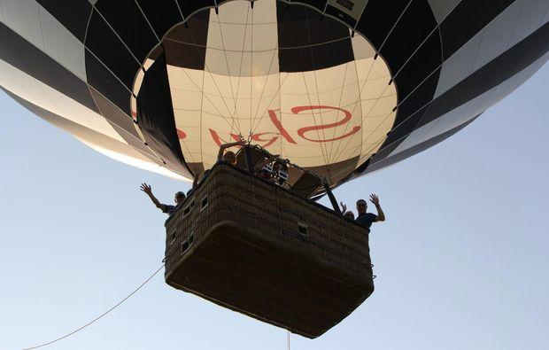 ballonfahrt-hersbruck-flug