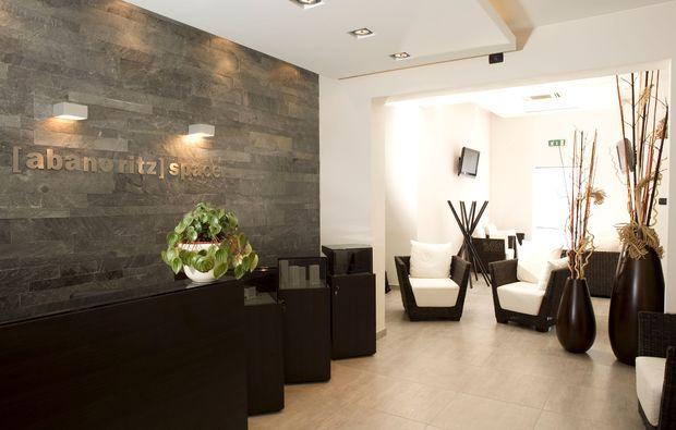 massage-albano1512136721