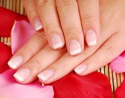 Bild Maniküre - Maniküre: Handpflege von A bis Z!