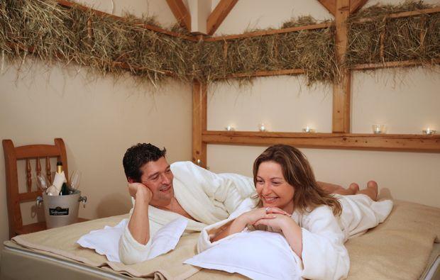 hot-stone-massage-bad-fuessing-romantik