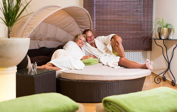 hot-stone-massage-bad-fuessing-romantisch