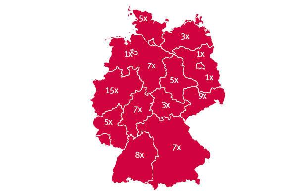 Karten_Detaillseiten_3-Tage-Du-Ich_DE_211629975269