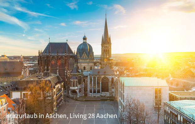 Living-28-Aachen