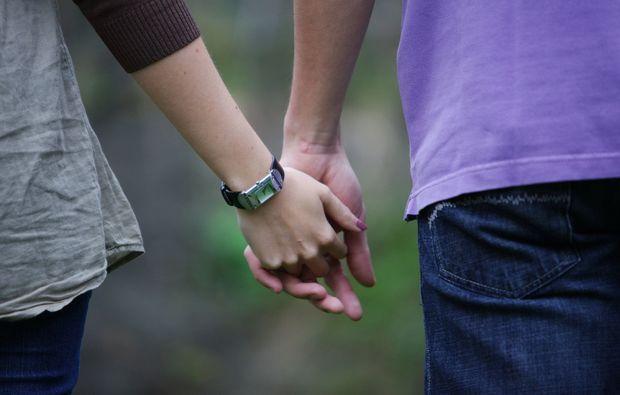 mobiles-fotoshooting-stuttgart-love