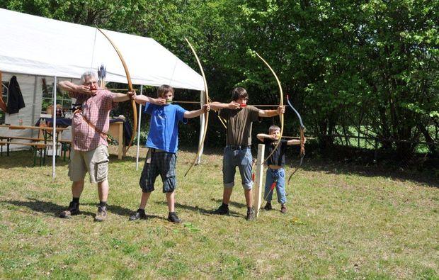 bogenschiessen-hellenthal-sport