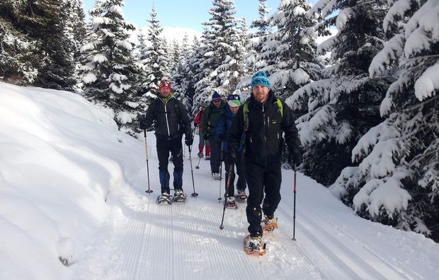 schneeschuh-wanderung-haeselgehr-berge