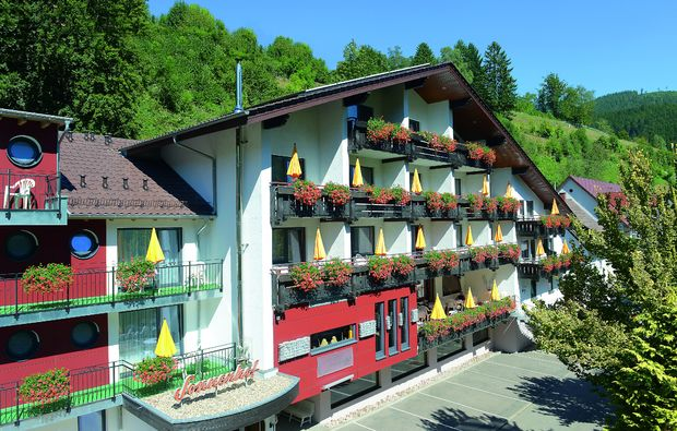 gourmetreise-baiersbronn-hotel