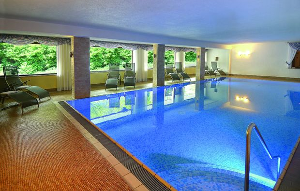 gourmetreise-baiersbronn-pool