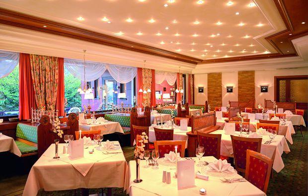 gourmetreise-baiersbronn-restaurant