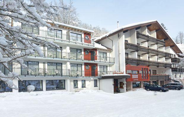 gourmetreise-baiersbronn-unterkunft