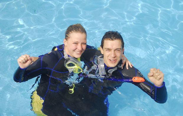 schnorchelkurs-hersbruck-swim