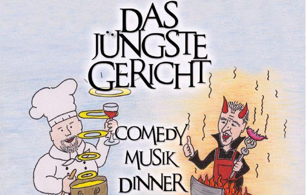 comedy-bamberg-show