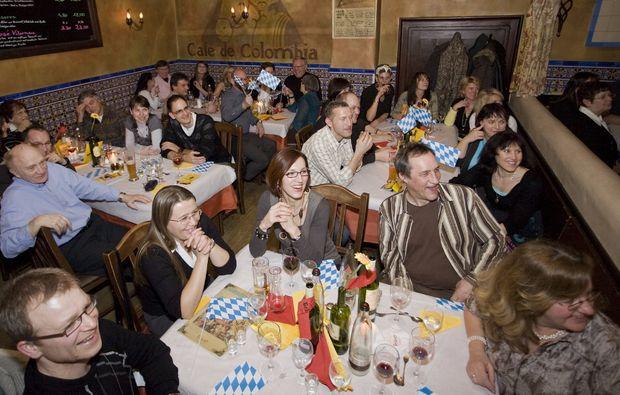 comedy-dinner-bamberg-abendessen