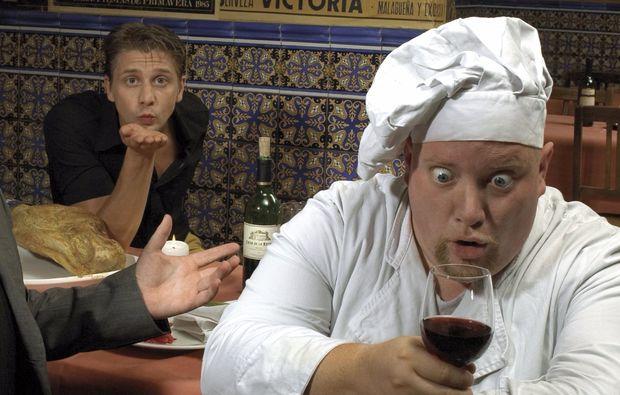 comedy-dinner-bamberg-schauspielerei