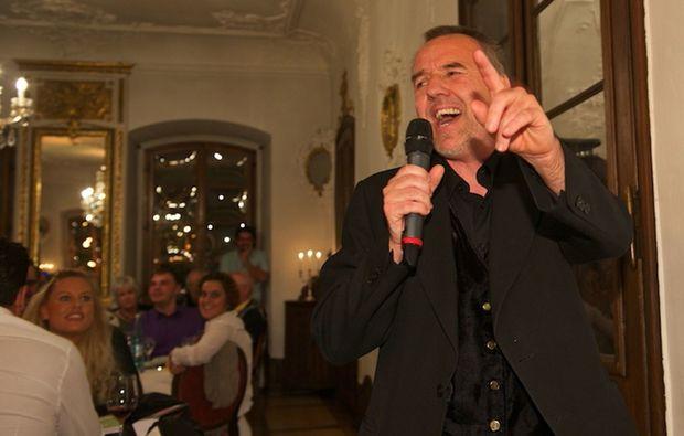 comedy-dinner-bamberg-show