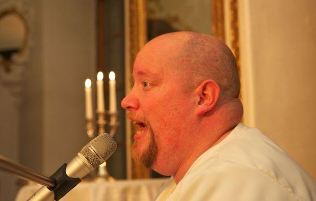 dinner-bamberg-comedy