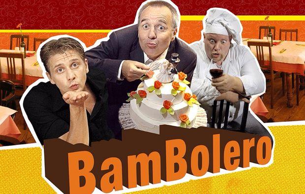 dinner-bamberg-show