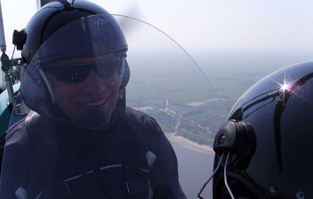 ganderkesee-tragschrauber-rundflug-fun