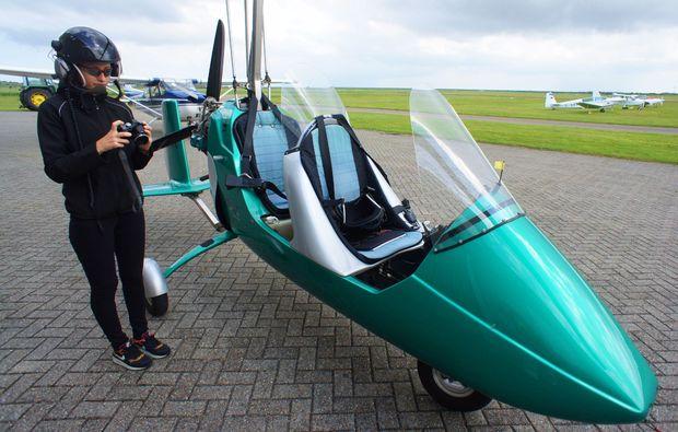gyrocopter-tragschrauber-rundflug-ganderkesee