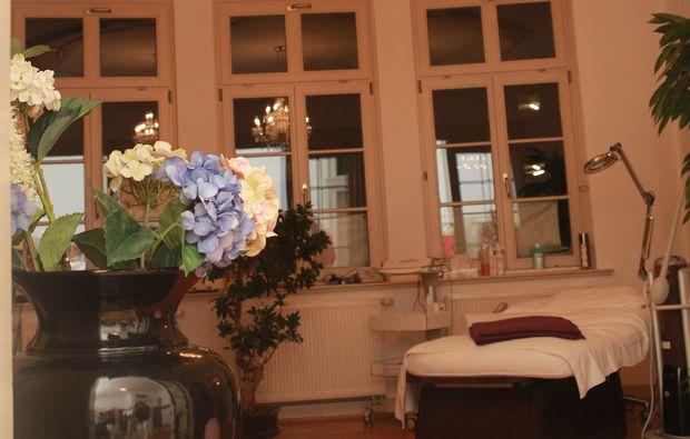 gesichtsmassage-gotha-relax