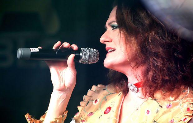 abba-dinnershow-schermbeck-live