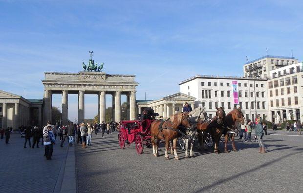 kutschfahrt-berlin-kutsche
