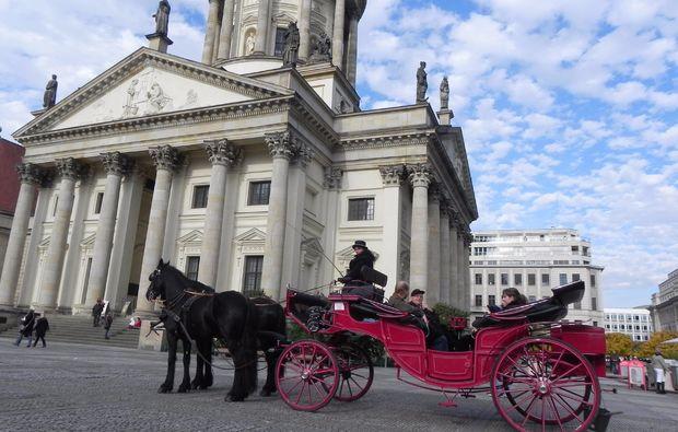 kutschfahrt-berlin-liebe