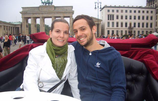kutschfahrt-berlin-paar