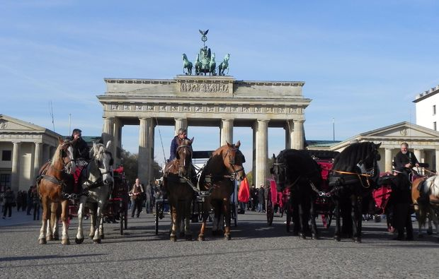 kutschfahrt-berlin-stadttour