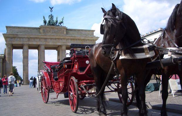 kutschfahrt-berlin-urlaub