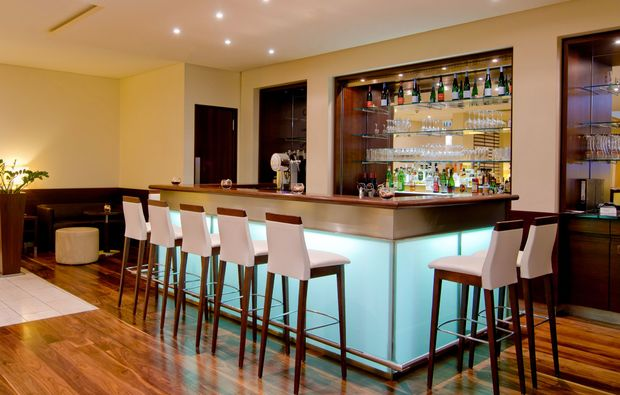 thermen-spa-hotels-wiesbaden-bar